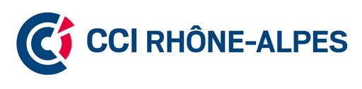 CCI Rhône-Alpes