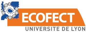 Ecofect